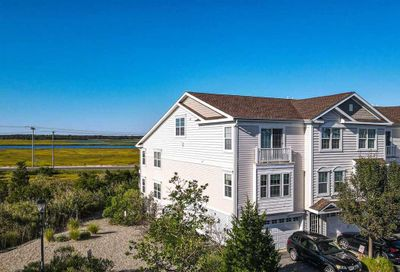24 Bayside Dr Somers Point NJ 08244