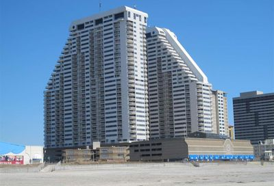 3101 Boardwalk Atlantic City NJ 08401