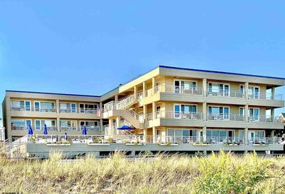 6100 Boardwalk Ventnor NJ 08406