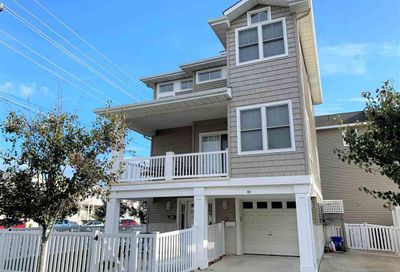 301 33rd St Ocean City NJ 08226