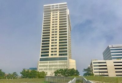 3851 Boardwalk, Unit 1211 Atlantic City NJ 08401