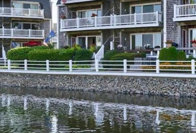 212 Harbour Cove Somers Point NJ 08244