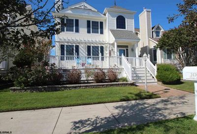 2436-38 Haven Ave Ocean City NJ 08226