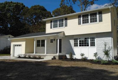 205 Bliss Ave Somers Point NJ 08244