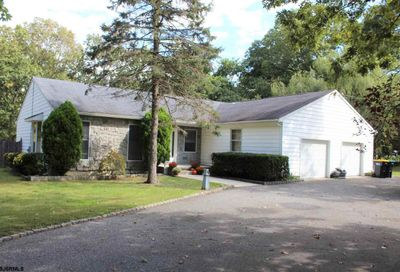 440 S seaview Galloway Township NJ 08205