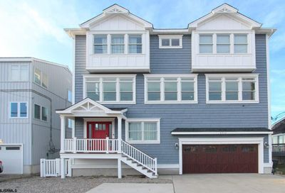 4713 Atlantic-Brigantine Blvd Brigantine NJ 08203
