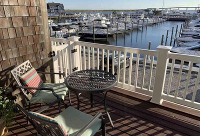 1210 Harbour Cv S Somers Point NJ 08244