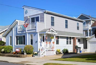 29 Sunset Pl Pl Ocean City NJ 08226