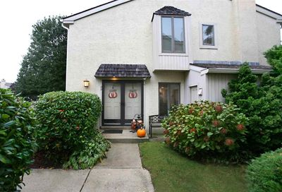 29 Fairview Dr Dr Somers Point NJ 08244
