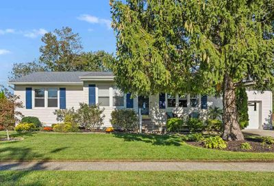 22 Bucknell Road Somers Point NJ 08244
