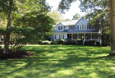 6 DOCKSIDE Dr Egg Harbor Township NJ 08234