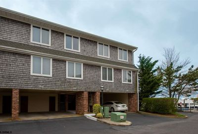 1403 Harbour Cv S Somers Point NJ 08244