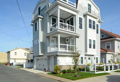 7 W 10th Street Ocean City NJ 08226