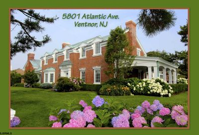 5801 Atlantic Ave Ventnor NJ 08406