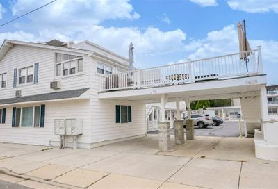 9609 Ventnor (SUMMER RENTAL) Ave Margate NJ 08402