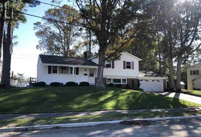 191 Bayview Dr Absecon NJ 08201