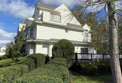 23 Patcong Dr Dr Egg Harbor Township NJ 08234