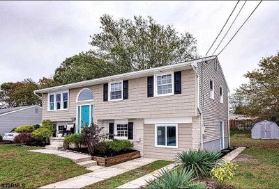 15 School House Dr Somers Point NJ 08244
