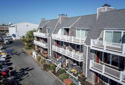 1207 harbour cove Somers Point NJ 08244