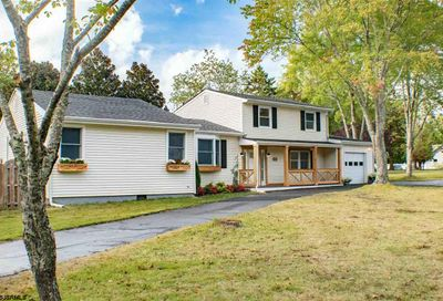 503 S Seaview Ave Galloway Township NJ 08205