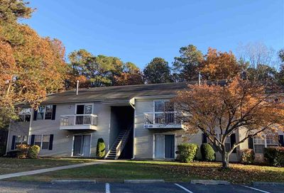 69 Club Pl Galloway Township NJ 08205