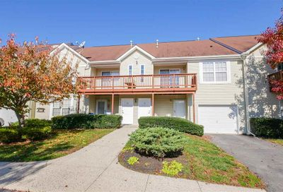 32 E Woodland Ave Absecon NJ 08201