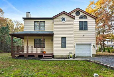 515 S 10th Ave Galloway Township NJ 08205