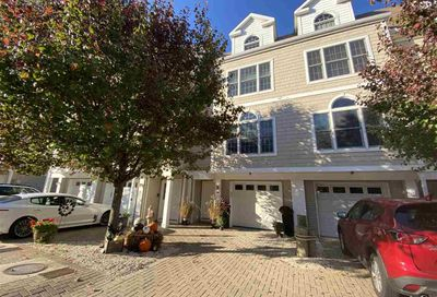 27 Chelsea Ct Atlantic City NJ 08401