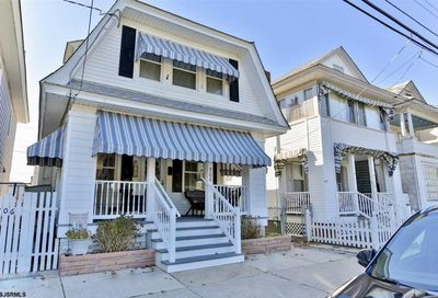 706 6th Street Ocean City NJ 08226