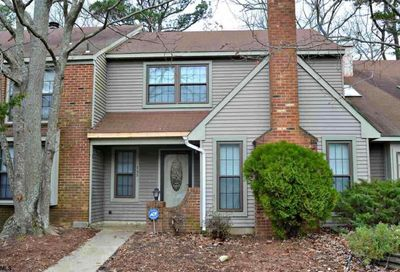735 E Cooper Ferry Ct Ct Galloway Township NJ 08205