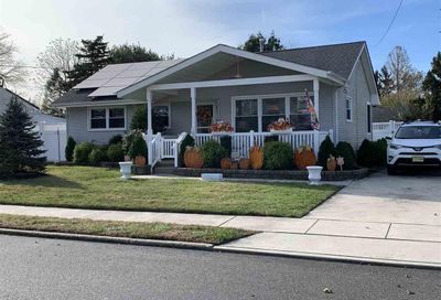 205 Bala Dr Somers Point NJ 08244