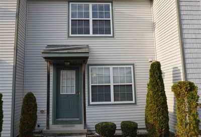 14 Oyster Bay Road Absecon NJ 08201