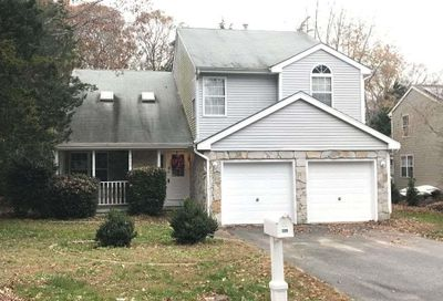 729 E VILLAGE DR Galloway Township NJ 08205