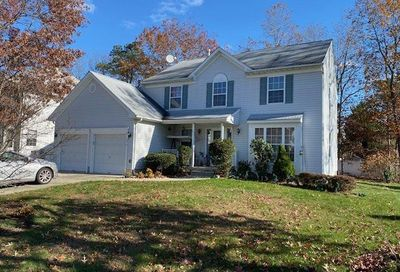 214 Peach Tree Ln Egg Harbor Township NJ 08234