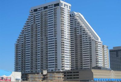 3101 Boardwalk,  1205-2 Atlantic City NJ 08401