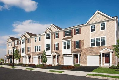 258 MALLARD LANE Egg Harbor Township NJ 08234