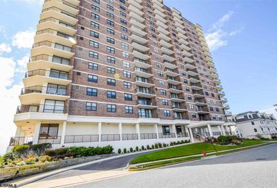 9100 Beach #1307 Margate NJ 08402
