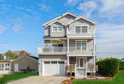 311 20th St S Street Brigantine NJ 08203