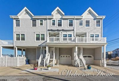 4533 Atlantic Brigantine Blvd Brigantine NJ 08203