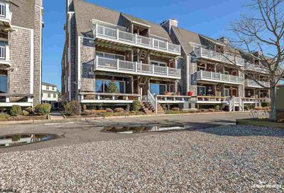 1302 S Harbour Cove Somers Point NJ 08244
