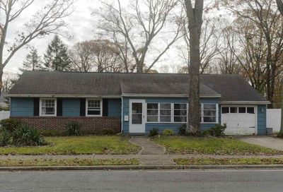 225 Mill Rd Road Absecon NJ 08201