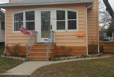 227 Marlin Rd Road Absecon NJ 08201