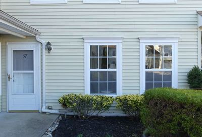 57 E Woodland Ave Absecon NJ 08201-4305