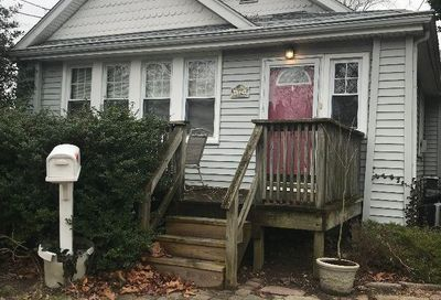 32 Shady Ln Absecon NJ 08201