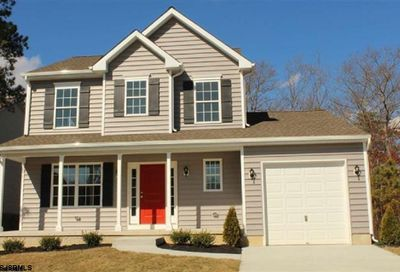 159 Rochelle Ln Egg Harbor Township NJ 08234