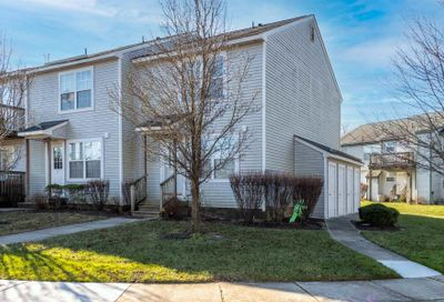 13F Oyster Bay Rd Absecon NJ 08201