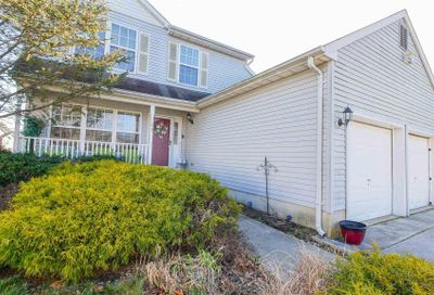 114 Del Mar Ct Egg Harbor Township NJ 08234