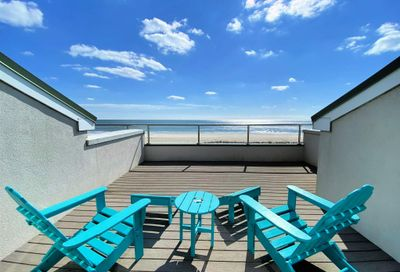 5210 Boardwalk Ventnor NJ 08406