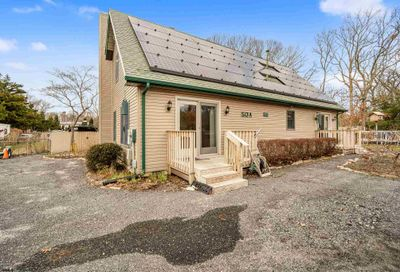 513A S 10th Ave Galloway Township NJ 08205