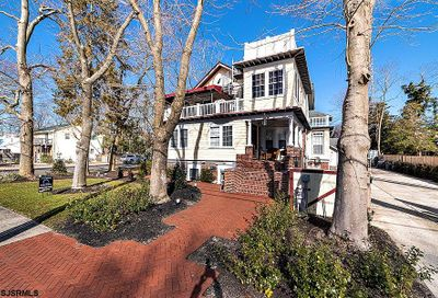 415 W New York Ave Somers Point NJ 08244